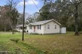 5748 Brannon Ave - Photo 3