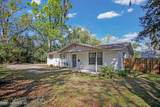 4747 Plymouth St - Photo 1
