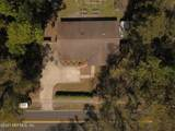 4747 Plymouth St - Photo 11