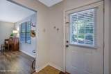 4747 Plymouth St - Photo 15