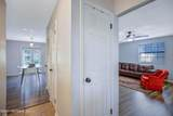 4747 Plymouth St - Photo 16