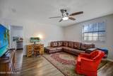 4747 Plymouth St - Photo 18