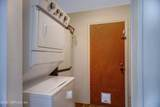 4747 Plymouth St - Photo 42