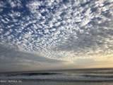 2200 Ocean Dr - Photo 13