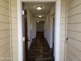 9087 Tahoe Ln - Photo 2