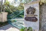 31 Ocean Club Dr - Photo 3