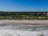 31 Ocean Club Dr - Photo 9