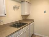 3655 Boone Park Ave - Photo 10