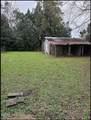 18580 County Road 252 - Photo 18