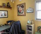 134 Cinnamon St - Photo 21