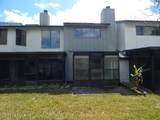 9360 Craven Rd - Photo 2