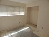 9360 Craven Rd - Photo 5