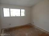 9360 Craven Rd - Photo 6