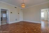 777 Fletcher Ave - Photo 10