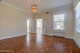 777 Fletcher Ave - Photo 11