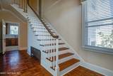 777 Fletcher Ave - Photo 15