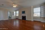777 Fletcher Ave - Photo 17