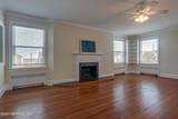777 Fletcher Ave - Photo 18