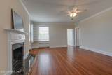 777 Fletcher Ave - Photo 19