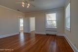 777 Fletcher Ave - Photo 22