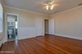 777 Fletcher Ave - Photo 23