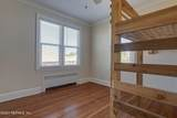 777 Fletcher Ave - Photo 24