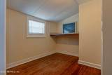 777 Fletcher Ave - Photo 27