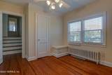 777 Fletcher Ave - Photo 28