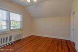 777 Fletcher Ave - Photo 29