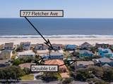 777 Fletcher Ave - Photo 4