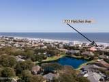 777 Fletcher Ave - Photo 48