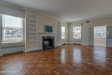 777 Fletcher Ave - Photo 8