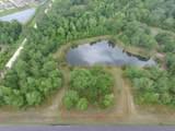 3659 Kimberly Creek Ln - Photo 1