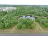 3659 Kimberly Creek Ln - Photo 2