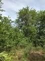 3659 Kimberly Creek Ln - Photo 5
