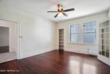 2643 Forbes St - Photo 10