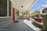 2643 Forbes St - Photo 2