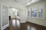 2643 Forbes St - Photo 22