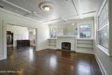 2643 Forbes St - Photo 24