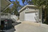 2643 Forbes St - Photo 28