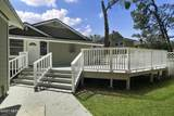 2643 Forbes St - Photo 29