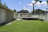 2643 Forbes St - Photo 30