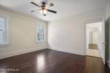 2643 Forbes St - Photo 7
