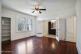 2643 Forbes St - Photo 9