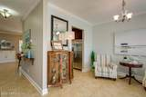 527 15TH Ave - Photo 13