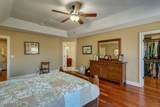 527 15TH Ave - Photo 26