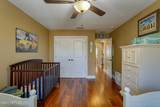 527 15TH Ave - Photo 33