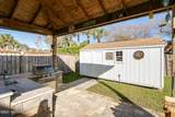 527 15TH Ave - Photo 44
