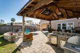 527 15TH Ave - Photo 47
