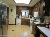 114 Point Dr - Photo 47